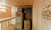 баня в красносельском районе этой простой